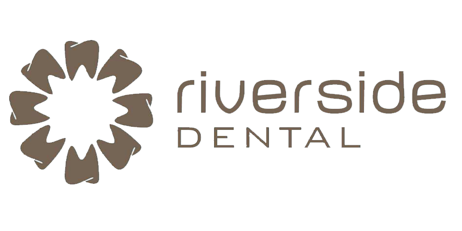 Riverside Dental