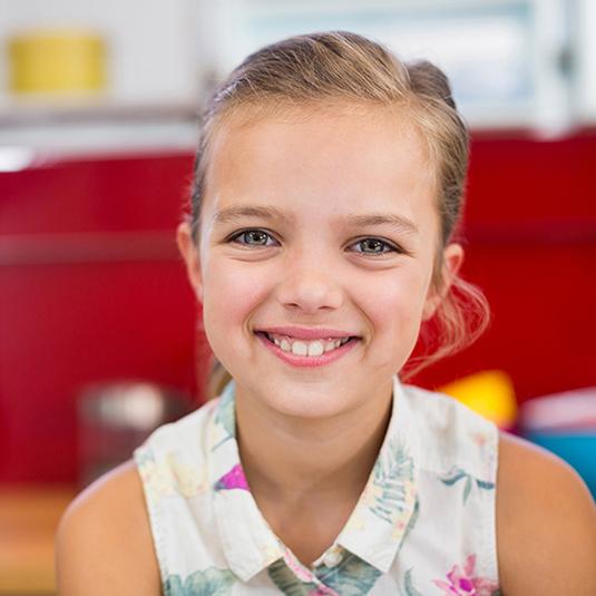Noosaville Kids dental