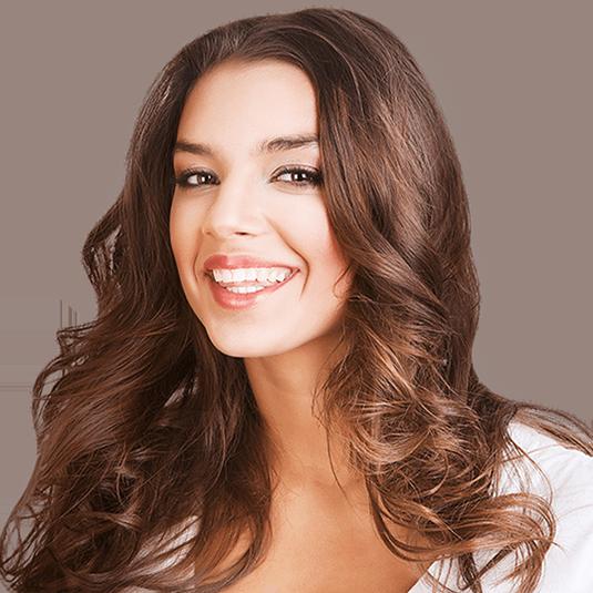 Noosaville Cosmetic Dentist